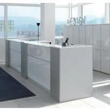 Centro Assistenza Tecnica Olivetti - Mobili da ufficio