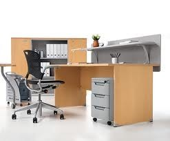 Mobili Per Ufficio Olivetti : Centro assistenza tecnica olivetti mobili da ufficio